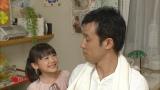アデランスの新CMに出演する芦田愛菜(写真左)