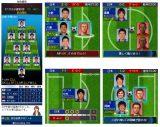 JFAオフィシャルライセンスソーシャルゲーム『サッカー日本代表 2014ヒーローズ』