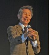 """日本の""""長期投資のパイオニア""""澤上氏の投資方法を紹介!(C)oricon ME inc."""