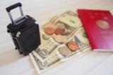 海外でもスマホひとつで入出金できる「ネット銀行」のオトクな活用法とは?