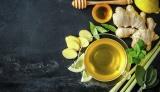 レモングラスティーで夏バテ対策