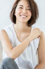 モデル鈴木六夏が第2子妊娠
