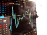 イデコで初めて投資をするならインデックス型とアクティブ型、どっちを選んだほうよいか
