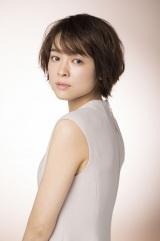 藤澤恵麻、大学の先輩と8月結婚へ