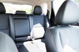 後部座席でも着用すべき理由とは? シートベルトの重要性について紹介する