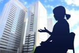 転職の面接で失敗しないための対策を紹介する