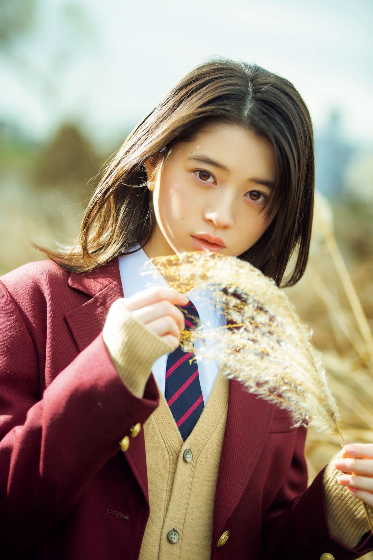 桜田ひよりの画像 p1_3