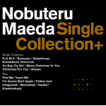 Single Collection +