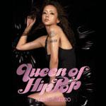 Queen of Hip Pop