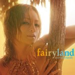 fairyland c/w alterna