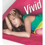 Vivid-Kissing you,Sparkling,Joyful Smile-