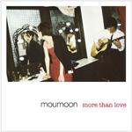 more than love