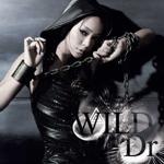 WILD/Dr.