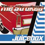 ジュースボックス