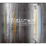 ナイトメア 2003-2005 Single Collection