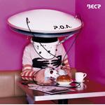 P.O.A.〜POP ON ARRIVAL〜