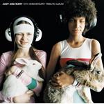 JUDY AND MARY 15th Anniversary Tribute Album