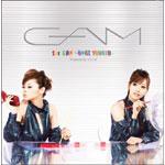 1stGAM〜甘い誘惑〜