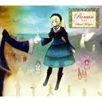 5th story CD『Roman』