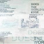 The World's Edge