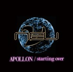 APOLLON/starting over