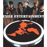 EXILE ENTERTAINMENT
