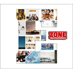 E 〜Complete A side Singles〜