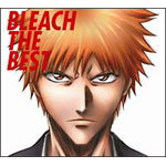 BLEACH THE BEST