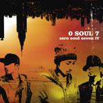 zero soul seven IV