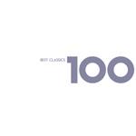 ベスト・クラシックス100 6CD