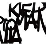 クレプタメイニア