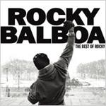ザ・ベスト・オブ・ロッキー〜ロッキー・ザ・ファイナル オリジナル・サウンドトラック