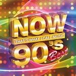 NOW 90's BEST