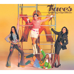 Yuming Compositions:FACES