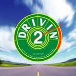 ドライヴィン2 ミュージック・フォー・ホリディ・ドライバーズ