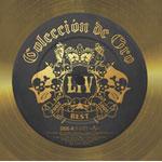 Coleccion de Oro BEST 2002-2005