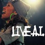 LIVE A.I.