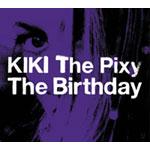 KIKI The Pixy