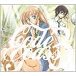 コードギアス 反逆のルルーシュ Sound Episode 3