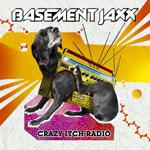 クレイジー・イッチ・ラジオ