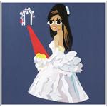 幸せのものさし/うれしくてさみしい日(Your Wedding Day)