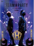 TEAM H PARTY 2016「Monologue」|TEAM H