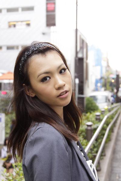 池田尚代さん