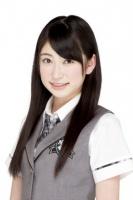 NMB48 チームNの吉田朱里