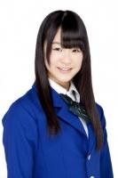 NMB48 チームMの三田麻央