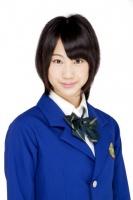NMB48 チームMの高野祐衣