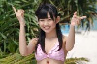 渡辺美優紀 NMB48「ナギイチ」MV撮影密着レポート