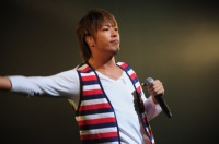 『oricon Sound Blowin'2012〜spring〜』 ソナーポケット(ko-dai)