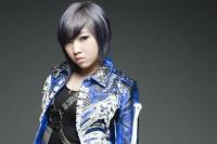 2NE1 MINZY(ミンジ)