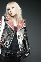 2NE1 CL(シーエル)